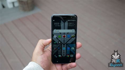 Htc U 11 6 128 htc u11 launched in india with 6gb ram and 128 gb storage buy now capstricks tips and tricks
