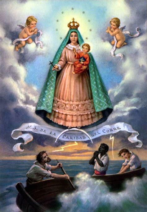 imagenes religiosas o sagradas im 225 genes y fotos religiosas cristianas para descargar gratis
