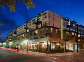 Apartment In Tx Corporate Apartments Dallas Tx Corporate Rentals Dallas