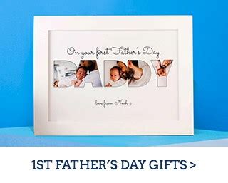 fathers day gifts delivery fathers day gifts 2018 fast uk delivery