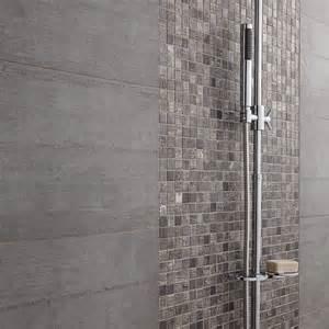 indogate frise salle de bain castorama