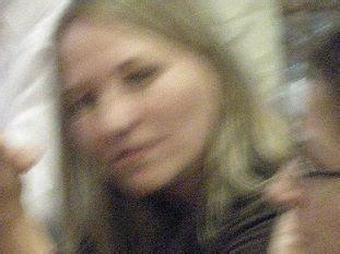 imagenes whatsapp borrosas photoshop corregir 225 las fotos borrosas en s 243 lo un par de