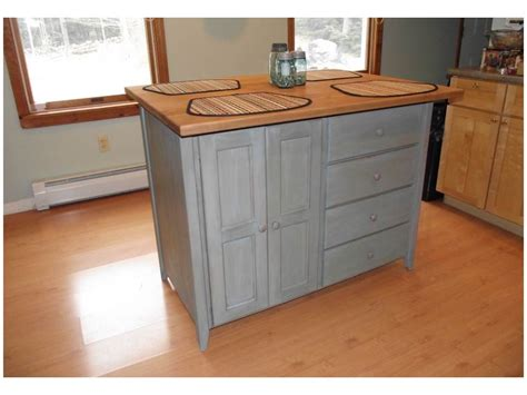 how to chalk paint kitchen cabinets jen joes design chalk paint kitchen cabinets white jen joes design