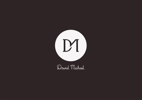 d m david michael 2