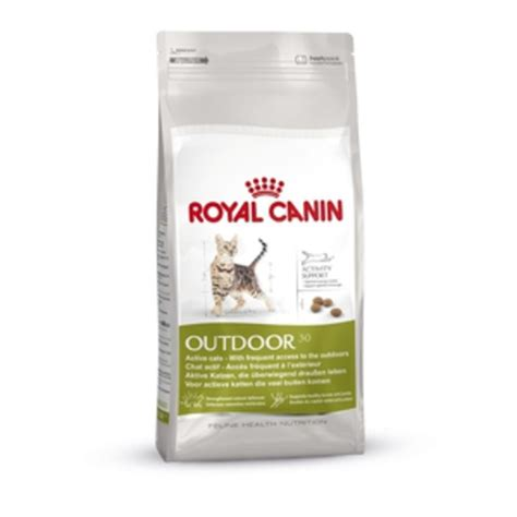 Royal Canin Outdoor 30 1794 by Royal Canin Outdoor 30 Fressnapf Ansehen