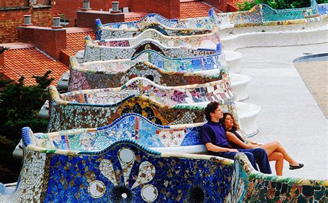 barcelona architecture 9 stunning places to visit momondo