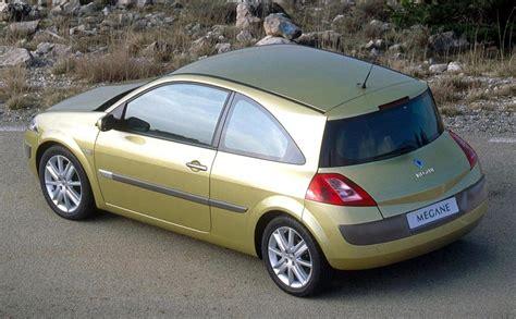 renault megane 2005 caravan 100 renault megane 2005 hatchback 2005 renault