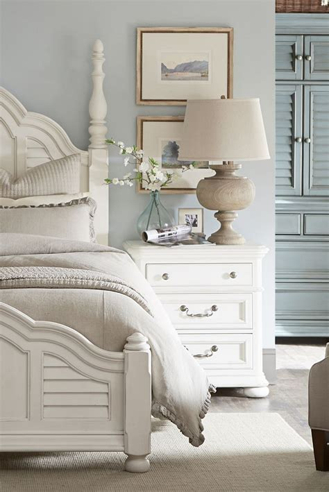 havertys bedroom 1000 ideas about welcome home posters on pinterest