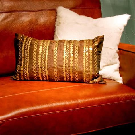 Cleaning Leather Upholstery by Leather Furniture Cleaning By Servicemaster Clean