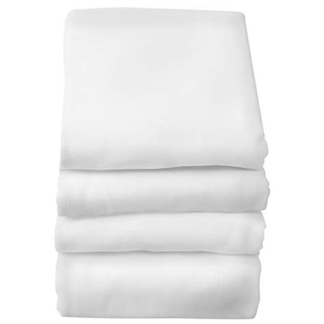 size crib fitted sheets