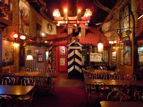 safe house password 10 of the geekiest restaurants of all time flavorwire