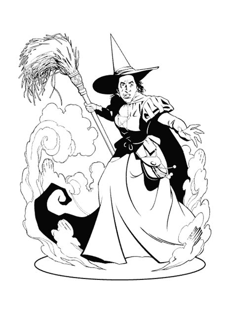 printable coloring pages wizard of oz n coloring page wizard of oz wizard of oz