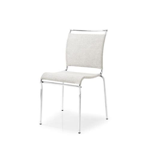 calligaris sedie air sedia air calligaris tessuto tecnico ideal sedia
