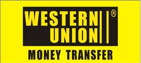 western union western union vs moneygram which should you use when