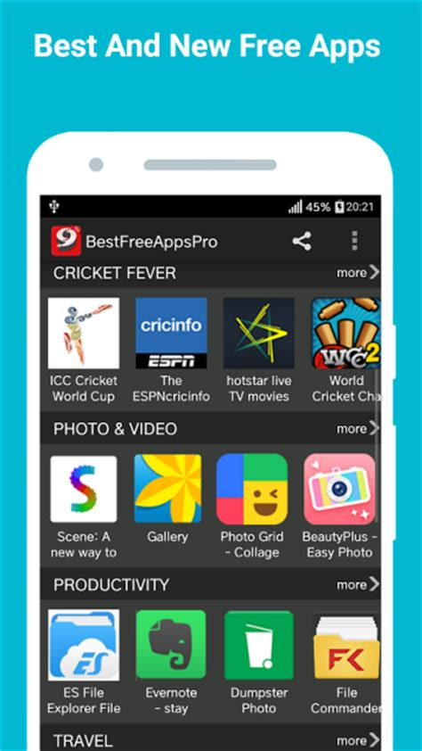 best apps market apk free 9apps new market 2017 apk for android aptoide