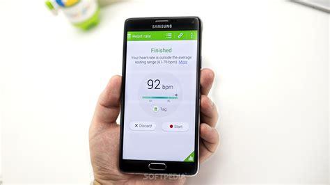 s health samsung note 3 apk wroc awski informator internetowy wroc aw wroclaw hotele wroc - Samsung S Health Apk