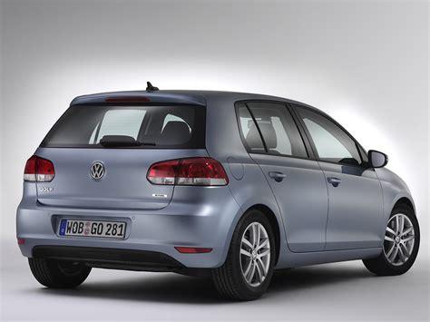 Shockbreaker Gas Yss G Plus New Model For Nmax volkswagen golf plus bifuel launched autoevolution