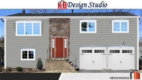 kb home design studio wildomar kb home design studio wildomar 28 images kb homes