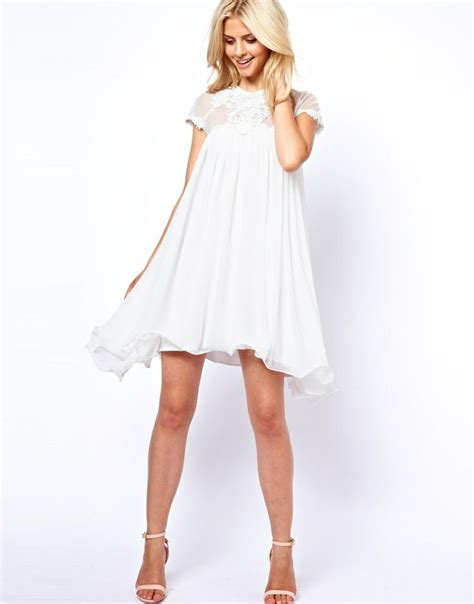 swing dresses swing dress dressed up