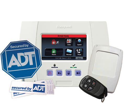 Adt Visa Gift Card Form - adt monitored home security systems adt monitored security systems for your home