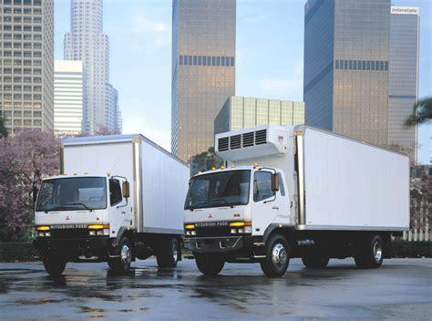 mitsubishi truck 2017 2018 mitsubishi fuso dubai dubai car exporter