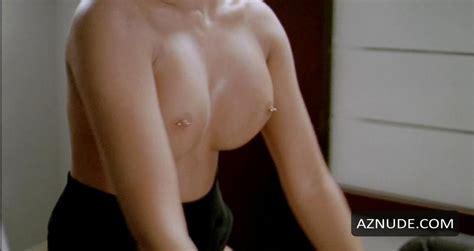 Lauren German Nude Aznude