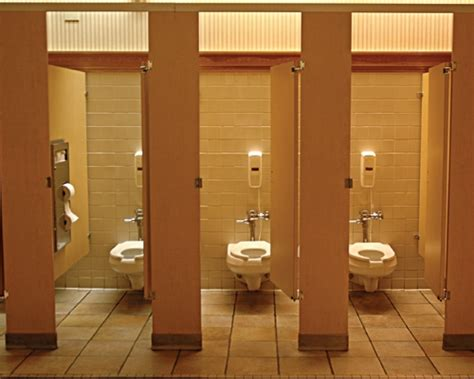 school bathroom design public bathroom toilet paper blog
