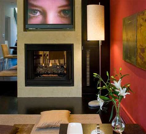 Plasma Gas Fireplace by Fireplace Design Ideas 03 How To Create A Striking