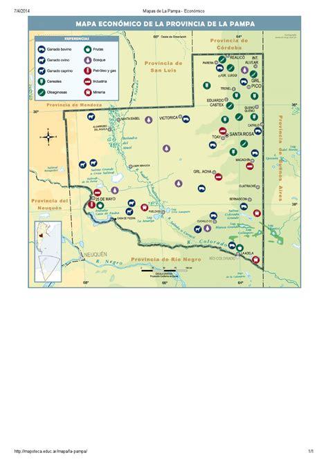 mapoteca la biblioteca de mapas de educ ar mapa para imprimir de la pa argentina mapa econ 243 mico
