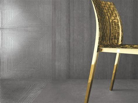 pavimenti effetto cemento pavimento rivestimento in gres porcellanato effetto