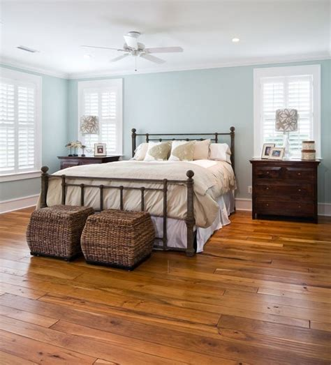 sherwin williams bedroom color ideas best 25 sherwin williams rain washed ideas on pinterest