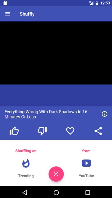layout slide animation in android android各种dialog popupwindow toast snackbar notification等