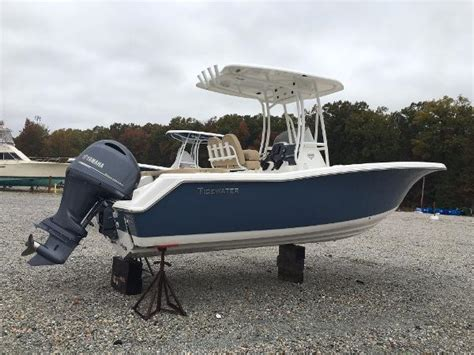 tidewater boats for sale maryland tidewater lxf boats for sale in chester maryland