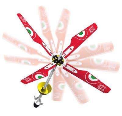 giochi volanti giochi volanti giocattolini