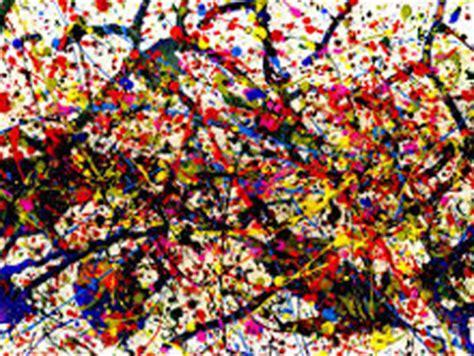 imagenes iconicidad abstraccion los caminos de la abstracci 243 n en el siglo xx i