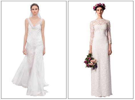 wedding dress types for body types quiz wedding decoration best wedding dress body type quiz wedding dresses in jax