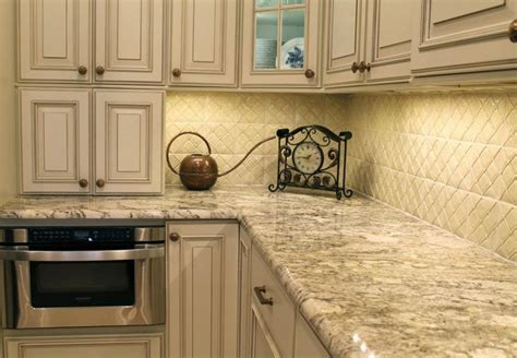 Woodharbor Cabinets by Honaker Designs Traditional Kitchen Other