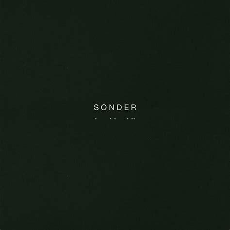 our week at gdc 2017 sonder sonder lovely alfitude