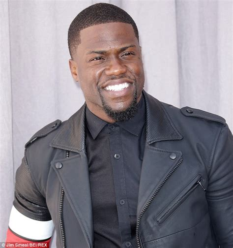 shown in kevin hart gives cadillac escalade to former wife torrei