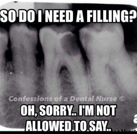 Dentist Crown Meme - 25 best dental humor ideas on pinterest dentist humor
