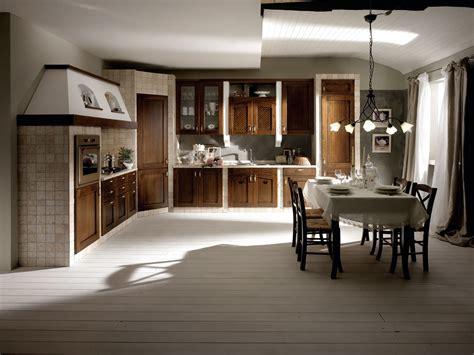 cucine piastrellate piani da lavoro e superfici piastrellate per cucina