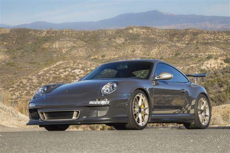 Porsche 997 Gt3 Rs by Porsche 997 Gt3 Rs To Total 911