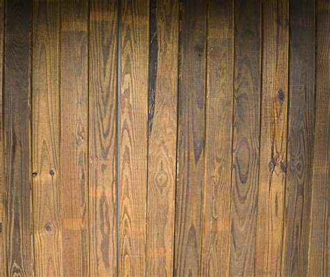 pattern psd wood back to photostream