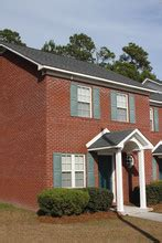 Monthly Apartment Rentals Jacksonville Nc Townhomes At Whitehall Jacksonville Nc Apartment Finder