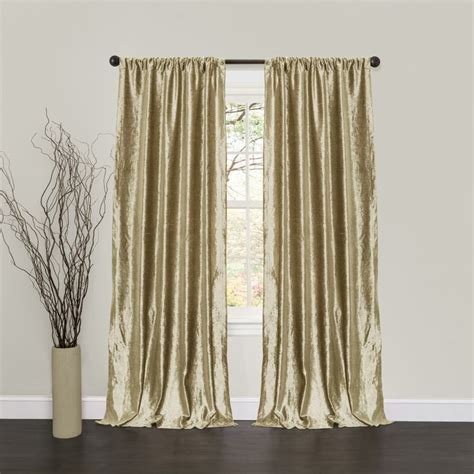 plush velvet curtains 25 best ideas about tuscan curtains on pinterest tuscan