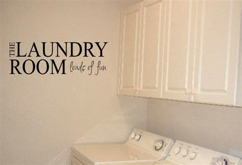 laundry room quotes clever laundry quotes quotesgram