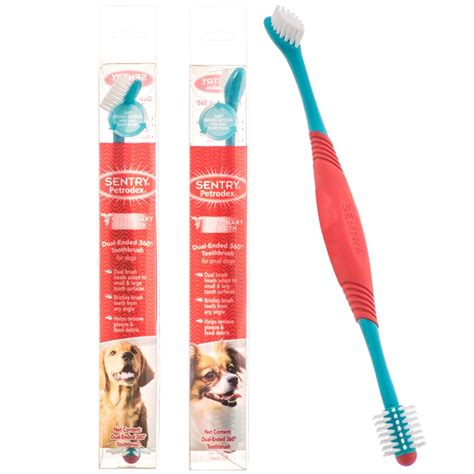 sorbitol dogs toothbrushes and discount dental supplies and products