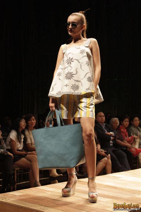 Batik Songket Etnic 167 best batik songket tenun images on batik batik pattern and