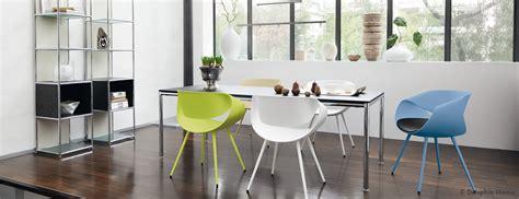dauphin home moderne wohnl 246 sungen f 252 r moderne menschen - Dauphin Home
