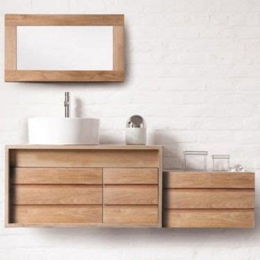 Fired Earth Bathroom Furniture 89 Best 2 Bed Monmouth Place Images On Pinterest Bathroom Bathroom Ideas And Bathrooms